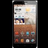 unlock Huawei Honor 3X G750