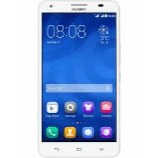 unlock Huawei Honor 3X Lite