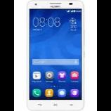unlock Huawei Honor 3X