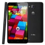 unlock Huawei Honor 3X Pro