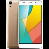 unlock Huawei Honor 4A
