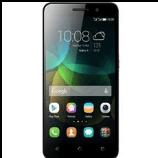 unlock Huawei Honor 4C