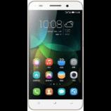 unlock Huawei Honor 4C Play