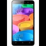 unlock Huawei Honor 4X Che1-CL20