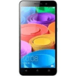 unlock Huawei Honor 4X Che2-L11