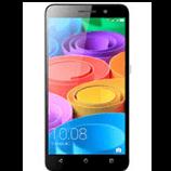 unlock Huawei Honor 4X