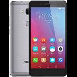 unlock Huawei Honor 5