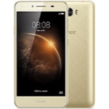 unlock Huawei Honor 5A CAM-AL00