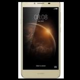 unlock Huawei Honor 5A LYO-L21