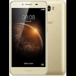 unlock Huawei Honor 5A