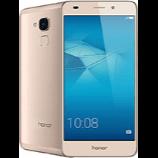 unlock Huawei Honor 5C