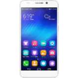 unlock Huawei Honor 6 Extreme Edition