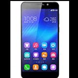 unlock Huawei Honor 6