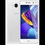 unlock Huawei Honor 6 Play