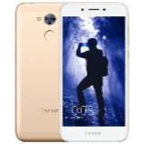 unlock Huawei Honor 6A DLI-L22