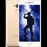 unlock Huawei Honor 6A
