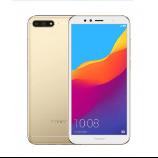 unlock Huawei Honor 7A AUM-AL00