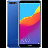 unlock Huawei Honor 7A Pro