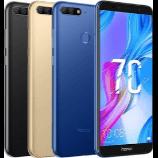 unlock Huawei Honor 7C AUM-L41