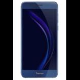 unlock Huawei Honor 8 Smart