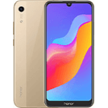 unlock Huawei Honor 8A