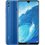 unlock Huawei Honor 8X Max