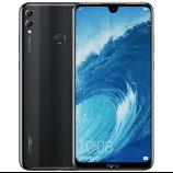 unlock Huawei Honor 8X Max SD660