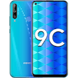 unlock Huawei Honor 9C