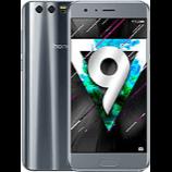 unlock Huawei Honor 9s