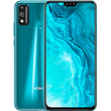 unlock Huawei Honor 9x Lite
