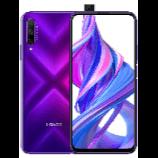 unlock Huawei Honor 9X Pro