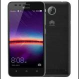 unlock Huawei Honor Bee 2