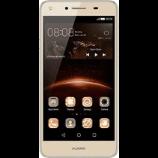 unlock Huawei Honor Bee