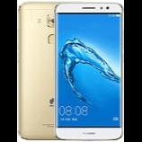 unlock Huawei Honor G9 Plus