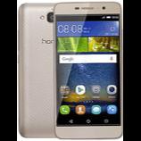 unlock Huawei Honor Holly 2 Plus