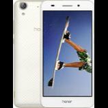 unlock Huawei Honor Holly 3