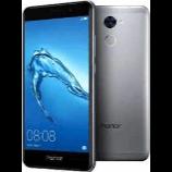unlock Huawei Honor Holly 4
