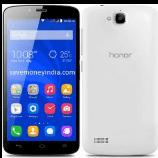 unlock Huawei Honor Holly