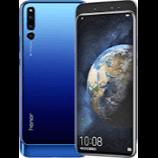 unlock Huawei Honor Magic 2