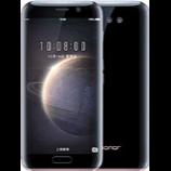 unlock Huawei Honor Magic