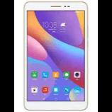 unlock Huawei Honor Pad 2