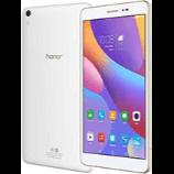 unlock Huawei Honor Pad 2 Wi-FI