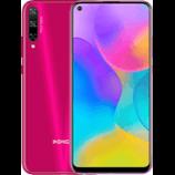 unlock Huawei Honor Play 3