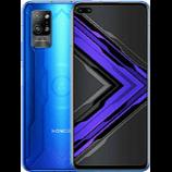 unlock Huawei Honor Play 4