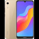 unlock Huawei Honor Play 8