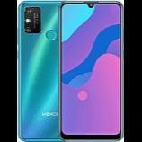 unlock Huawei Honor Play 9A