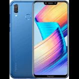 unlock Huawei Honor Play Note