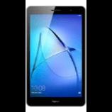 unlock Huawei Honor Play Tab 2 8.0 4G