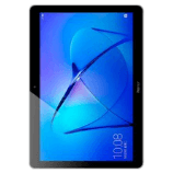 unlock Huawei Honor Play Tab 2 9.6 Wi-Fi