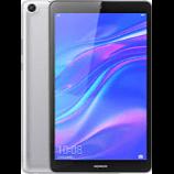 unlock Huawei Honor Tab 5 8.0